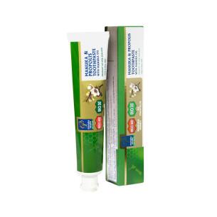 Manuka Health fogkrém