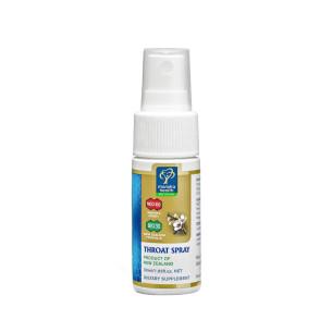 Manuka Health torokspray